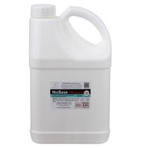 NicBase Low 5l