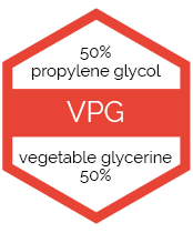 VPG nicotine bases