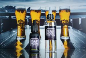 v.a.p room e-liquids