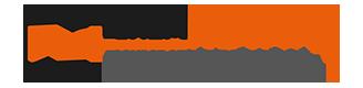 CHEMNOVATIC Logo