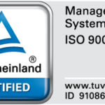 chemnovatic iso certificate